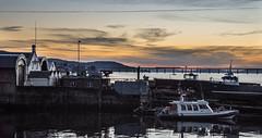 1B43 Tay Bridge (jbg06003) Tags: inter7city hst taybridge scotrail scr