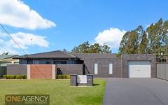 113 Koloona Drive, Emu Plains NSW