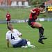 Lewes FC Women 1 Spurs 3 14 10 2018-527.jpg