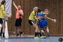 SLN_1814489 (zamon69) Tags: handboll håndball handbol håndbold håndboll handball håndbal teamhandball eskubaloia balonmano person human sport handbollsspelare handballplayer tumbahbk eslövsikdam eslövsik eslövsikelit female woman
