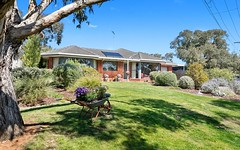 106 Cann Street, Bass Hill NSW