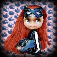 "Maddie as Catwoman • <a style=""font-size:0.8em;"" href=""http://www.flickr.com/photos/133177764@N05/45374782591/"" target=""_blank"">View on Flickr</a>"
