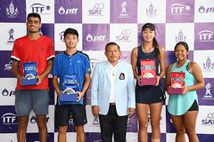 DSC_1814 (LTAT Tennis) Tags: ptt – itf junior 2018 grade 2