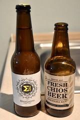 fullsizeoutput_940c (lnewman333) Tags: beer greekbeer craftbeer chios lager ale