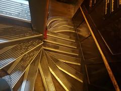 2018-10-FL-198465 (acme london) Tags: camra city cityoflondon historicpubs london pubs