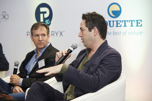 2019_FFT_DAY_1_SPEAKERS&PANEL_026