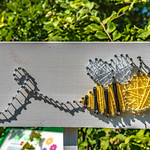 Insel Mainau/Bodensee 2018 thumbnail