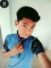FB_IMG_15402167492059594 (ayushmanjoshi) Tags: odishamode ayushmanjoshi nikon dxlens primelens dslr model brand like follow unedited retouched posemaker