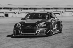 APR_RS3_LagunaSeca-35