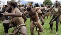 Goroka Show 2018 (Valerie Hukalo) Tags: westsepic hukalo png papouasienouvelleguinée papuanewguinea goroka asie asia highlands easthighlands gorokashow culture festival melanésie melanesia