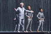 David Byrne in 3Arena, Dublin by Aaron Corr-2731