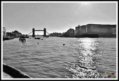 _GSD6356 (nowboy8) Tags: nikon nikond7200 london city theshard londonbridge towerbridge shard view hmsbelfast 211018 thames