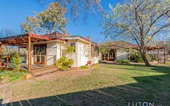 13 Mulga Street, O'Connor ACT