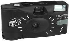 "DM ""kleiner Momentsammler"" (alf sigaro) Tags: kleinermomentsammler momentsammler dm singleusecamera einwegkamera disposablecamera disposablecameras dmkleinermomentsammler dmeinwegkamera"