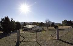 16 Rosemary Court, Kalkite NSW