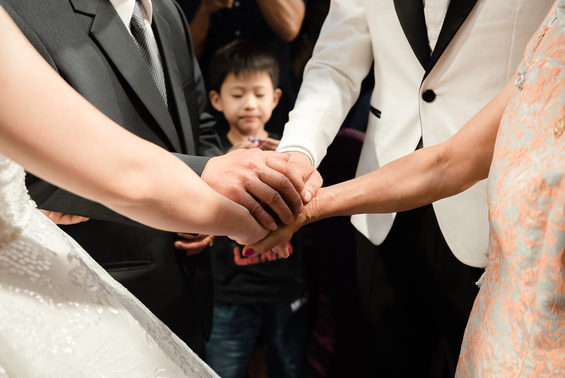 婚禮紀錄,婚禮攝影,婚攝, 婚攝小寶團隊,婚攝推薦,婚攝價格,婚攝銘傳,桃園龍潭儷宴婚宴,儷宴婚攝,台北婚攝,桃園婚攝