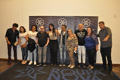 "Porto Alegre - 20/10/2018 • <a style=""font-size:0.8em;"" href=""http://www.flickr.com/photos/67159458@N06/45572892461/"" target=""_blank"">View on Flickr</a>"