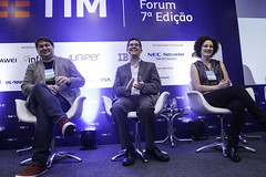 Tim Inovation Forum 7 (213)