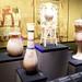 King Tutankhamun's tomb goods: alabaster_AADSC_0864