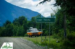 _DSC6471 (Rutas Patagónicas) Tags: patagonia rutaspatagónicas ruta 231 lago yelcho región de los lagos agenciaschaefer