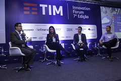 Tim Inovation Forum 7 (156)