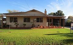 69 Mullah St, Trangie NSW