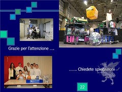 CR18_presentazioneA_22