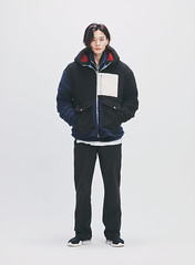 5 (GVG STORE) Tags: quietist outer unisex casualbrand coordination gvg gvgstore gvgshop