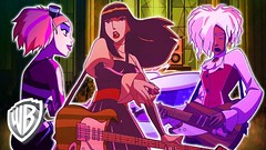 Scooby-Doo! auf Deutsch | Hex Girls | WB Kids (benhxuongkhopvn) Tags: cartoons katzeundmaus katzenvideo kinder klassischeanimation klassischecartoons komödie looneytunes sdde2018 tiere