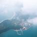 09.28 總統結束澎湖訪視行程返回台北