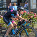 Ironman Edinburgh 2018_03018