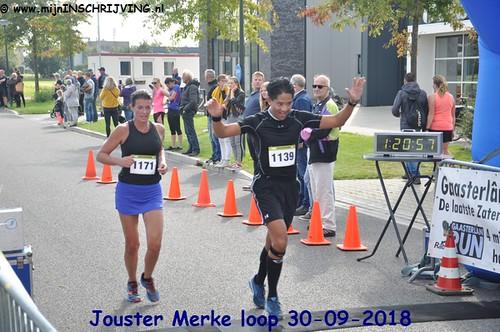 JousterMerkeLoop_30_09_2018_0301