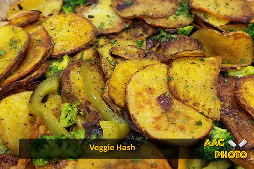 "Veggie Hash • <a style=""font-size:0.8em;"" href=""http://www.flickr.com/photos/159796538@N03/30146429607/"" target=""_blank"">View on Flickr</a>"