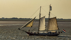 Day 3 Bremerhaven Germany_094 (Anthony Britton) Tags: canonesom5 18150mlens cruise england germany norway faroeislands iceland scotland ireland tallships ports seascape sea