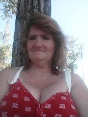 eclvg (55) (lovesnailenamel) Tags: sexy boobs gilf cleavage granny milf mum mom