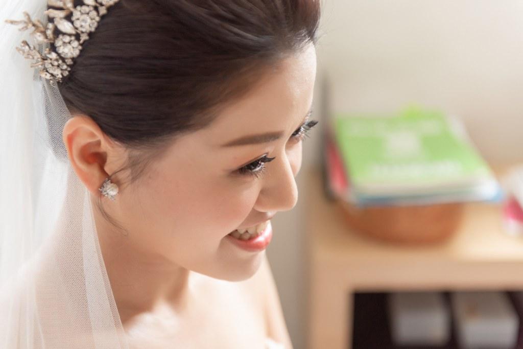 伯特婚禮攝影-231