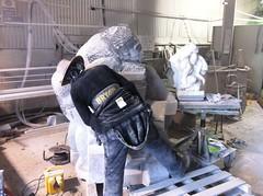 sculptoroct 001
