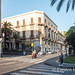 Catania view