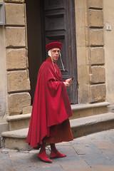 Volterra 50 (Helen White Photography) Tags: volterra tuscany italy etruscan roman veganeateries vegantowns veganholidays imedici filmlocation