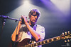 Stephen Malkmus & the Jicks in Vicar Street by Aaron Corr-6207