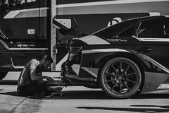 APR_RS3_LagunaSeca-117