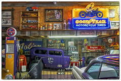 Motion Unlimited Museum & Antique Car Lot (Rapid City SD) (@CarShowShooter) Tags: geo:lat=4402573020 geo:lon=10319042227 geotagged rapidcity rapidvalley unitedstates usa 18200 18200mm 6180southhighway79 antiquecarlot antiquecars auto automuseum automobilemuseum billpeggynapoli carmuseum classiccars coche mirrorlesscamera motionunlimitedmuseumantiquecarlot penningtoncounty penningtoncountysd penningtoncountysouthdakota rapidcitysouthdakota sonya6500 sonyalpha6500 sonye18200mmf3563oss sonymirrorlesscamera sonyα6500 southdakota southdakotatourism southdakotatouristattraction southdakotatravel southdakotavacation summer touristattraction travel travelphotography vacation vacationphotos vintage voiture wwwmotionunlimitedmuseumcom गाड़ी 차 汽車 汽车
