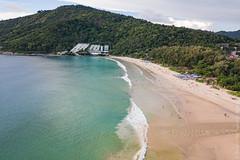 nai-harn-beach-phuket-най-харн-пхукет-mavic-0419