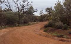 8 Homestead Road, Bonnyrigg Heights NSW