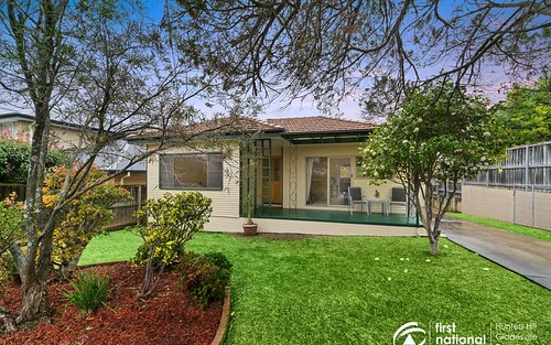134 Ryde Rd, Gladesville NSW 2111