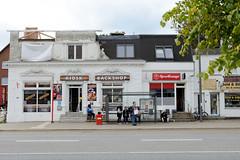 6123 hamburg lurup (christoph_bellin) Tags: stadtteil hamburgs stadtteile hamburger bezirke lurup altona hansestadt sehenswürdigkeiten bilder fotos rundgang impressionen