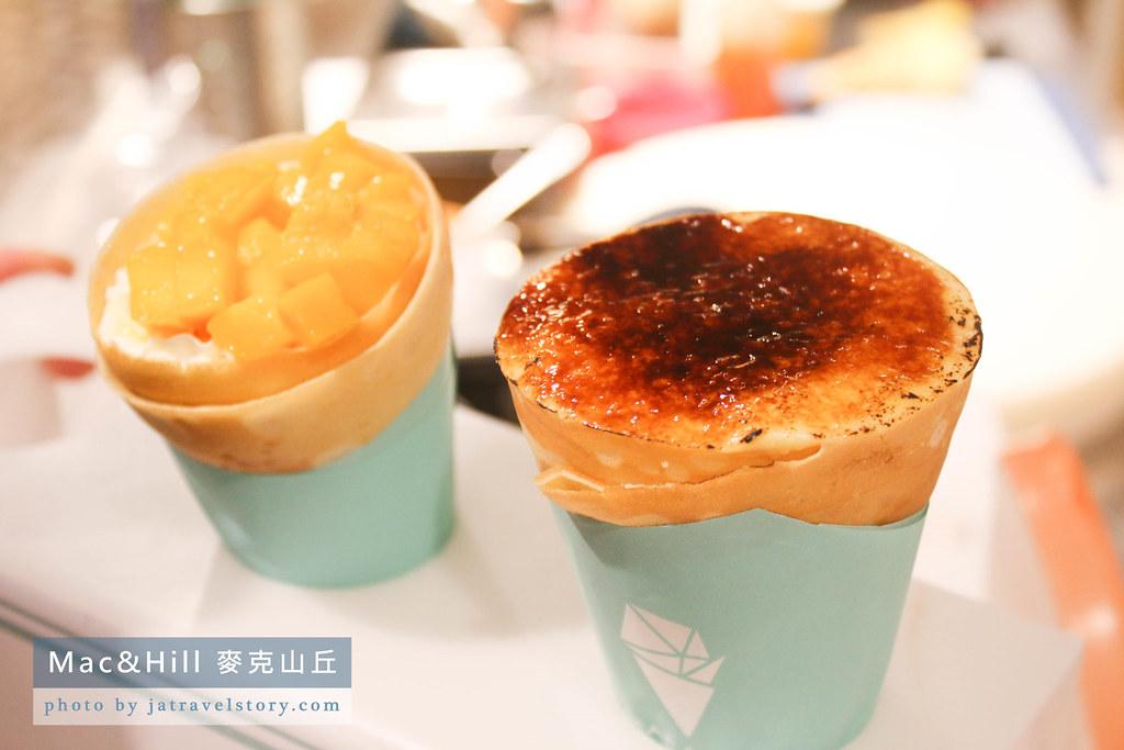 【台北美食推薦】台北信義區美食、聚餐餐廳懶人包 @J&A的旅行