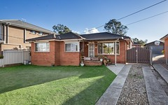 18 Derby St, Rooty Hill NSW
