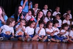 evento1a3anos (41) (colegioimaculadamm) Tags: educação infantil escola particular colégio imaculada mogi mirim
