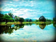 Taman Tasik Taiping, 34000 Taiping, Perak https://goo.gl/maps/DpSZcZLJ5o92 #reizen #vakantie #voyage #viaggio #viaje #resa #Semester #Fiesta #Vacanza #Vacances #Reise #Urlaub #sjö #lago #Lac #see #meer #Asia #Malaysia  #عطلة #سفر #travel #holiday #trip #旅 (soonlung81) Tags: trip سفر วันหยุด vacanza sjö путешествие malaysia tasik 휴일 vakantie resa 馬來西亞 taiping lake 旅行 reise semester see asia 여행 asian voyage reizen 호수 度假 traveling 太平湖公园 urlaub lac ホリデー озеро بحيرة meer การเดินทาง праздник holiday 湖 lago ทะเลสาป عطلة 亞洲 vacances fiesta viaggio viaje travel